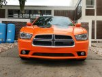 kcd1369's 2014 Dodge Charger R/T
